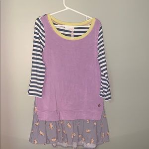 Matilda Jane, Girls shirt, Size 8